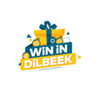 Win in Dilbeek